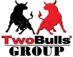 TwoBulls