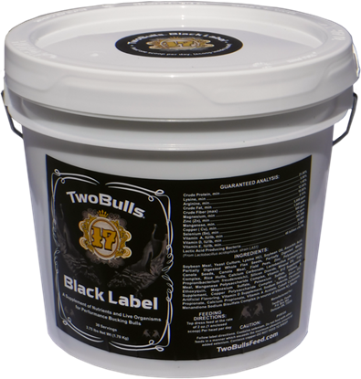 Picture of Black Label 17 (30 Servings)