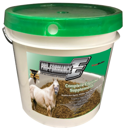 Picture of Pro-Formance E (30 Servings)