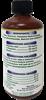 Picture of DeStress Plus+ (10oz Bottle w/ 5 ml /10 ml PumpIt Applicator)
