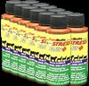 Picture of DeStress Plus+ Travel Pack Case(18 - 2 oz Bottles)