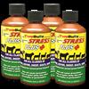 Picture of DeStress Plus+ Case (12 - 10oz Bottles)